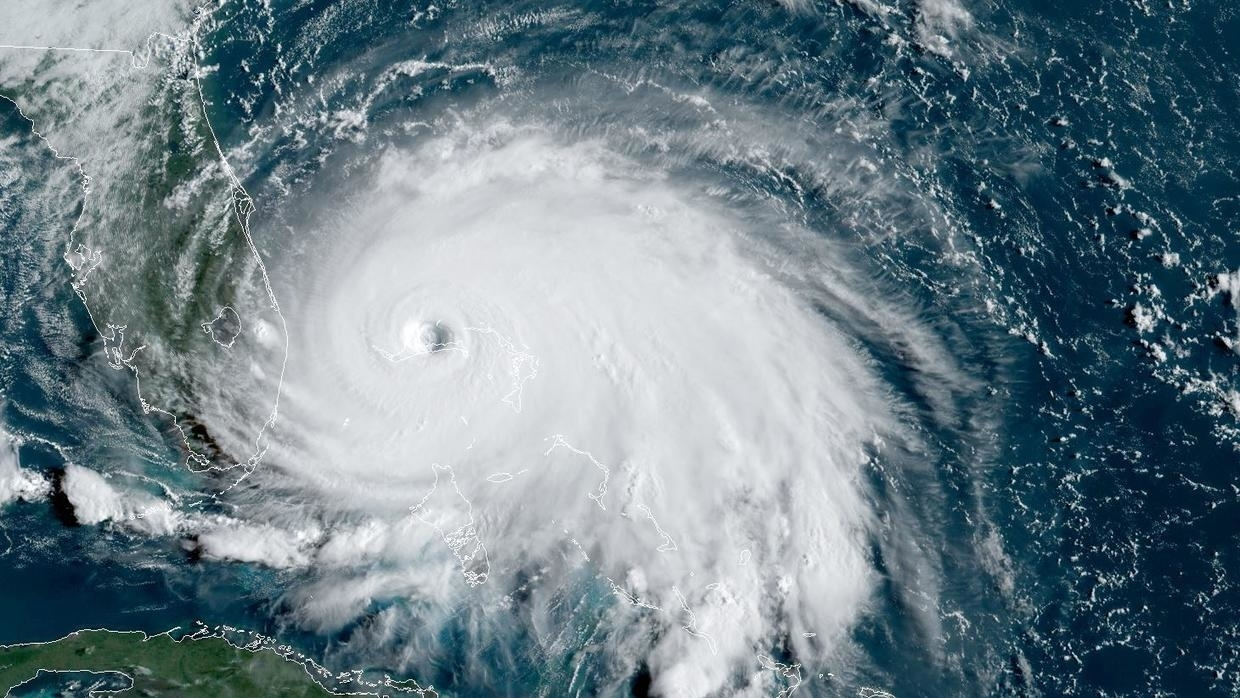 Photo of Covid-19 to weigh on relief efforts as experts predict busy Atlantic hurricane season