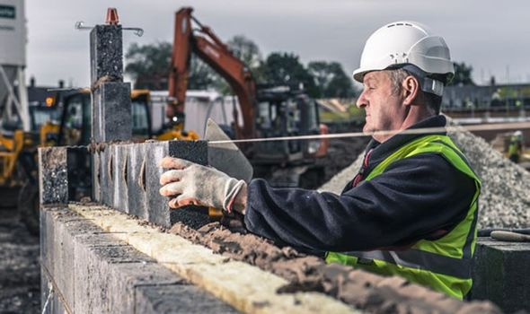 Photo of £1.7BN pledged for rebuilding in major construction boom