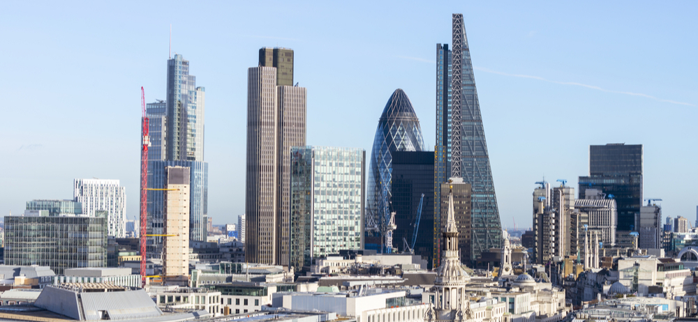 Photo of FTSE 100 tipped to make a stonking start sparked by US stimulus measures