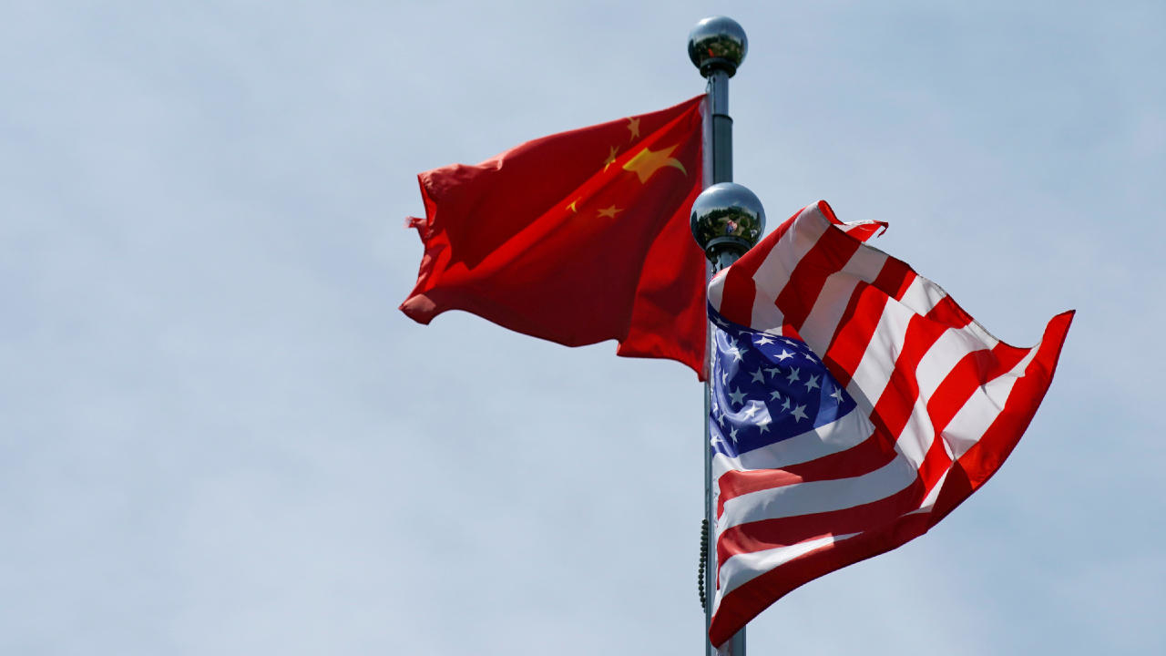 Photo of China, US negotiators agree to push forward phase one of trade deal