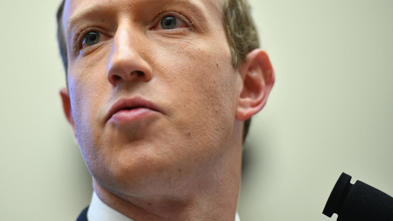 Photo of Facebook announces ban on new political ads in last week before US election