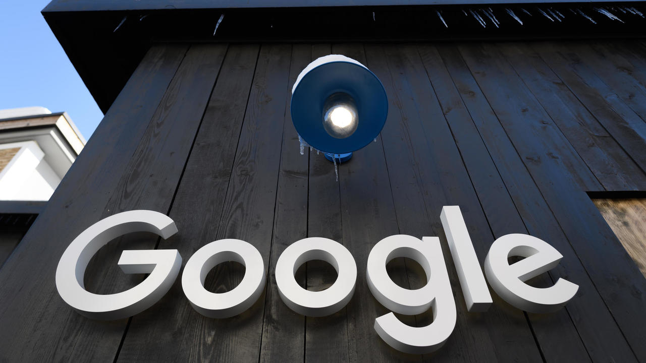 Photo of Google to pay publishers $1 billion over three years for news content