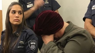 Photo of Israel Court Upholds Australia Extradition In Child Sex Case