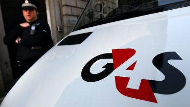 Photo of G4S receives improved takeover offer from suitor GardaWorld