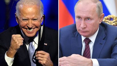 Photo of How Joe Biden's cold war experience will shape his approach to Russia