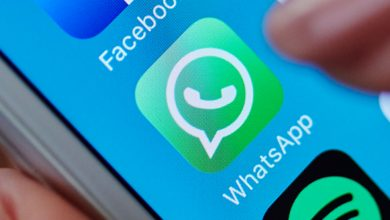 Photo of WhatsApp fans will be blocked from chat app unless they accept new rules