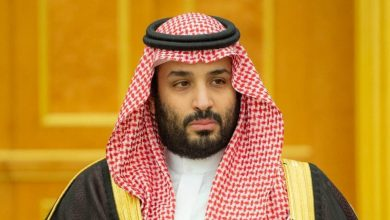 Photo of Saudi Arabia: Three campaigns MBS cannot win