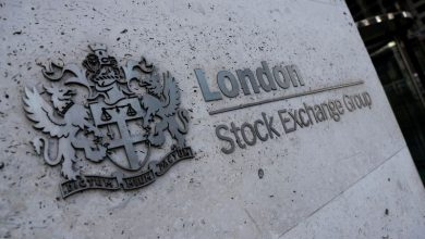 Photo of FTSE 100 rockets as Boris Johnson's Brexit deal with EU sends shares soaring