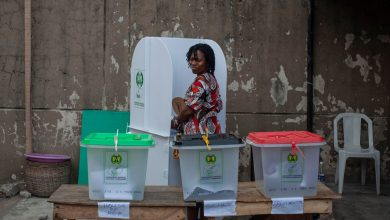 Photo of Calm as Niger counts down hours to crucial election