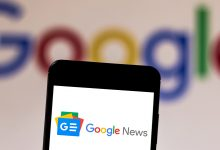 Photo of GOOGLE LAUNCHES 'NEWS SHOWCASE' TOOL WITH CONTENT FROM OVER 100 PUBLICATIONS
