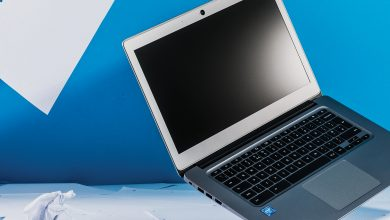 Photo of 8 best laptops for students studying for success