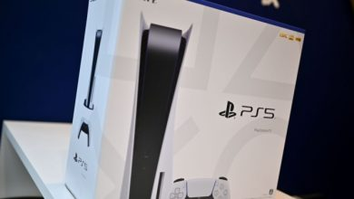 Photo of PS5 STOCK UK: WHICH STORES HAVE AVAILABILITY TODAY, WHEN WILL MORE BE RELEASED AND LATEST NEWS