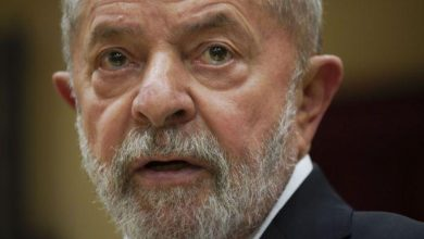 Photo of Lula could take on Bolsonaro as court quashes his convictions