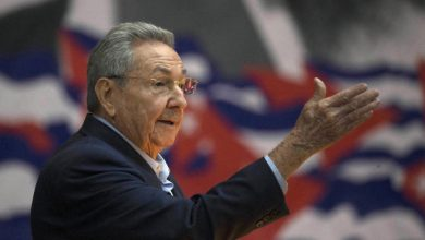 Photo of As Cuba turns page on Castro era, economic reform gains urgency