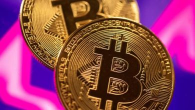 Photo of Bitcoin crackdown: UK to 'fall in line' with Biden and restrict crypto: 'End up worthless'