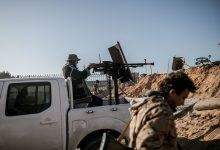 Photo of Libya: UN backs ceasefire mechanism, urges foreign forces withdraw