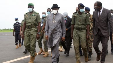 Photo of West African leaders meet to discuss Mali coup – what can we expect?