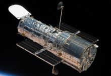 Photo of Nasa zeroes in on cause of Hubble's trouble