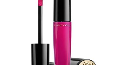 Photo of HOT LIPS: WHY PINK POUTS ARE TRENDING AND HOW TO FIND YOUR PERFECT SUMMER SHADE