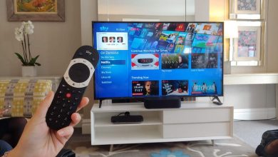 Photo of Sky is bringing adverts to NOW TV and you'll need to pay extra to stop them