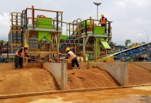 Photo of Burundi suspends rare-earth mining in row over riches