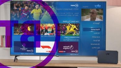 Photo of BT is offering every Sky Sports channel for £1 – just beware of one big catch