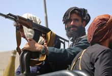 Photo of Afghanistan: US-Taliban deal hastened Afghan collapse, defence officials say