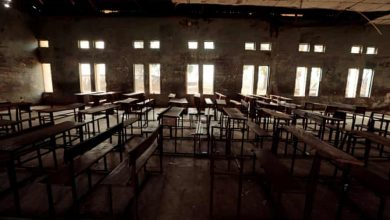 Photo of Nigeria shuts down all school in two states over rising abductions