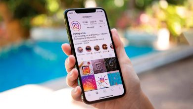 Photo of INSTAGRAM STORIES ARE BEING UNEXPECTEDLY MUTED ON IPHONES – BUT IT IS GOING TO BE FIXED
