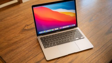 Photo of macOS Monterey released TODAY but is your MacBook compatible?